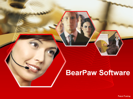 Bearpaw 1 BearPaw Software 
