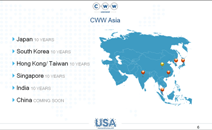 CWW 2 Connect Worldwide