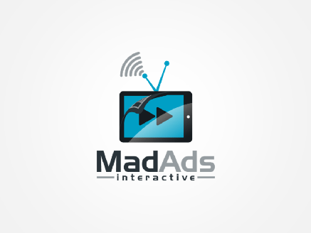 Mad Ads 1 Mad Ads Interactive