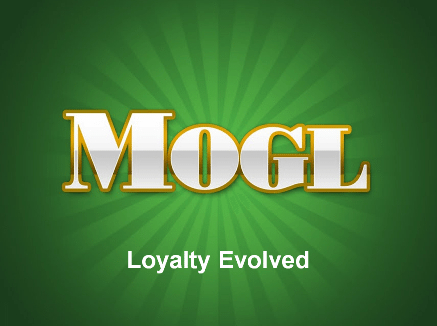Mogl 1 MOGL Presentation