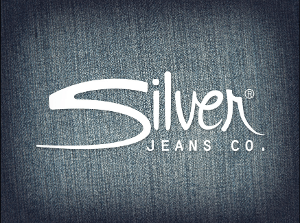 Silver Jeans 1 Silver Jeans 